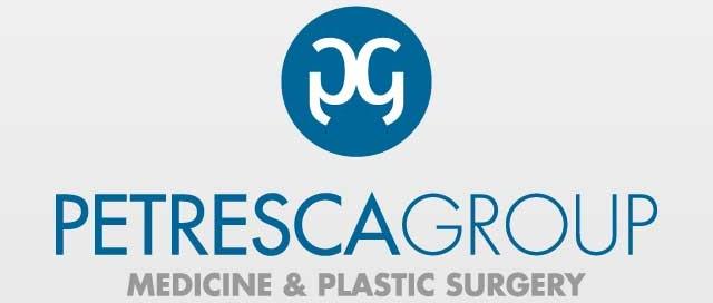 Centro Medico Petresca Group